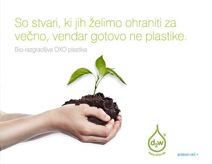 Plastika gojak agenzia mirjana gojak s p koper - Agenzia immobiliare slovenia ...