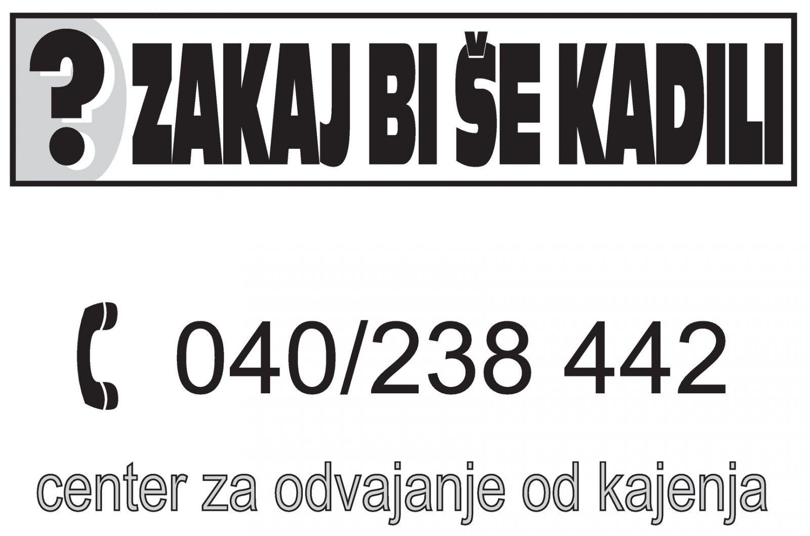 Odvajanje od cigaret, kako prenehati kaditi, Center za odvajanje od kajenja, Ljubljana, Maribor 001