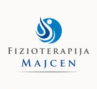 Fizioterapija Majcen, Šmarješke Toplice