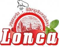 Pizzeria Lonca, Škofja Loka