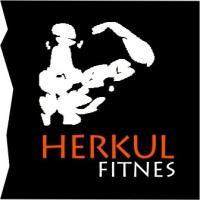 Fitnes Herkul, Slovenske Konjice