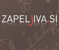 Kopalke www.zapeljiva.si
