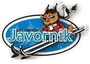 Smučišče Javornik, Črni vrh nad Idrijo logo image
