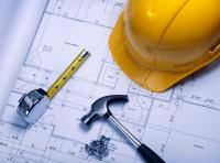 Organizacija izvedbe stavbnih projektov Sandi Cek s.p., Primorska logo image