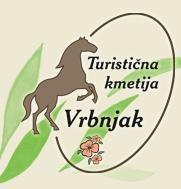 Ekološko turistična kmetija Vrbnjak, Mala Nedelja logo image