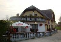 Gostilna Tončkov dom, Čatež