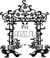 Gostilna pri Anzelnu, Vodice logo image