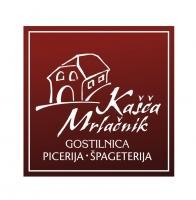 Kašča Mrlačnik, Brezovica pri Ljubljana
