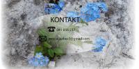 Socialni servis Mojca, Kranj logo image