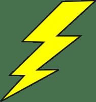 Elektro Egus, Ljubljana logo image