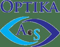 Image of Optika AS, Sevnica