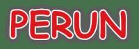 Camping PERUN Lipce – (kategorija dve zvezdici **) logo image