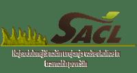 Urejanje okolice Sačl d.o.o., Rogaška Slatina logo image