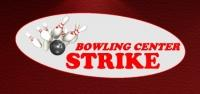 Bowling center Strike, Maribor