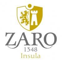 Vina Zaro logo image
