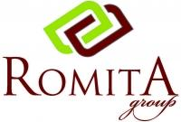 Barista oprema - Romita group logo image