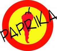 Trgovina Paprika, Obutev za vse priložnosti, Slovenija logo image