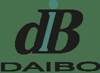 Predelava PUR in filter pene DAIBO, Ilirska Bistrica logo image