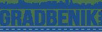 Gradbeno podjetje Gradbenik d.o.o., Maribor logo image