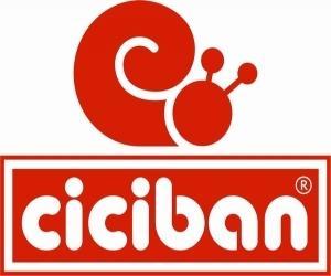 Otroška obutev CICIBAN (Btc hala A) logo image