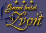 Garni hotel Zvon,  Zreče logo image