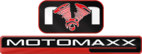 MOTOMAXX, prodaja in servis motornih koles, Izola