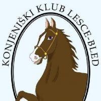 Konjeniški klub Lesce - Bled