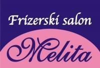 Frizerski salon Melita, Mengeš