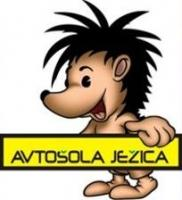 Avtošola Ježica, Ljubljana