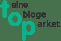TOP parket in talne obloge, Mitja Godnjavec s.p., Ljubljana