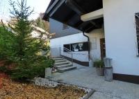 Apartments Judita, Accomodation, rooms, vacation, Bled logo image