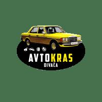 Avtovleka in razgradnja vozil Avto-Kras