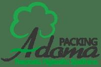 Biopakiranje, ekopakiranje, pakiranje bioživil