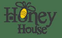 Butična prodaja izdelkov iz medu