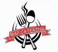 Catering M&P Novo mesto, Dolenjska logo image