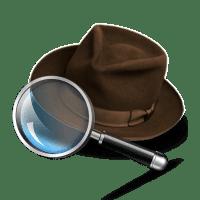 Detektivske storitve za podjetja