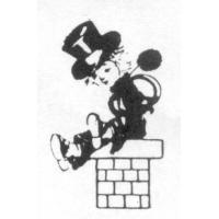 Dimnikar d.o.o. logo image