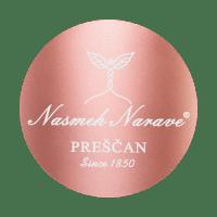 EKO TINKTURA – Nasmeh narave logo image