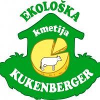 Ekološka kmetija Kukenberger - eko sirarna Trebnje
