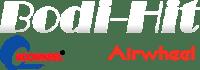Električna rolka, hoverboard, koowheel, airwheel logo image