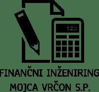 Finančni inženiring, računovodski servis, Ajdovščina