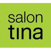 Frizerski salon v Kranju - Salon Tina logo image