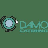 Gostišče Karavla Koren, Damo Catering, Tržič, Podljubelj logo image