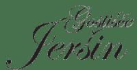 Gostilna, restavracija, prenočišča JERŠIN, Logatec logo image