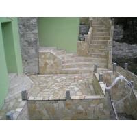Gradbeništvo in storitve Mort, Ljlubljana
