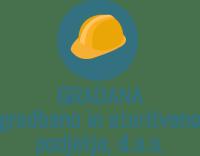 Gradnja hiše na ključ, Štajerska logo image