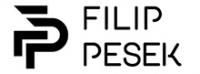 How Can An Elite Marketing Agency Help You - Filip Pesek logo image