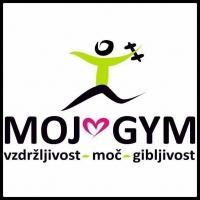Individualno, osebno trenerstvo, osebni trening po meri, osebna fitnes trenerka, Ljubljana