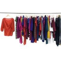 Italijanska modna, trendovska oblačila