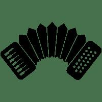 Izdelava diatonične harmonike - Harmonike Gamsi logo image